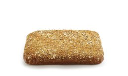 Grain cake