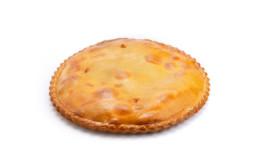 Empanada horeca familiar con forma de sol