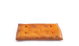 Empanada horeca refrixerada