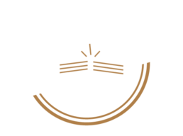 Crunchy icon